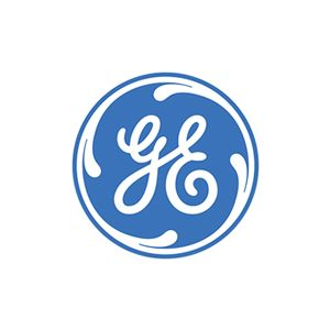 GE Research Awarded $5.8 MM ARPA-E Project to Develop Super-Fast DC Circuit Breaker