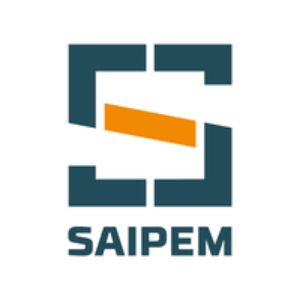 Saipem wins Aramco's offshore contracts worth $1.3bn