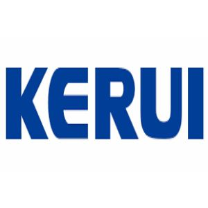 Kerui Petroleum Won a Contract to Supply Geothermal Drilling Rigs and Related Service Orders in Ethiopia