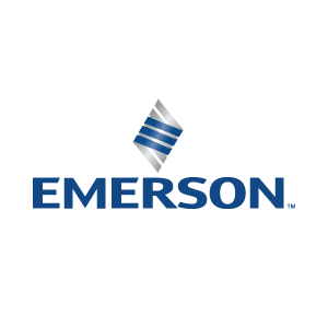 Emerson received contract for Monitoring Technology on Tyra Field from Total E&P Danmark