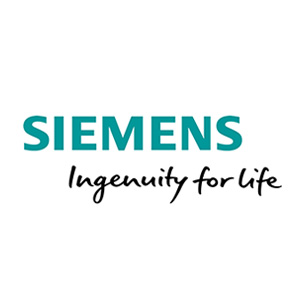 Siemens Received an Order to Supply Further Power Plant Equipment to Belarus