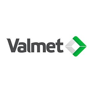 Valmet Received EUR 40 Million Order to Supply a Hot Water Plant to Goteborg Energi in Sweden