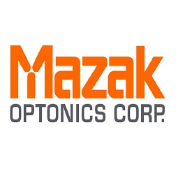 Mazak Optonics Plans for the Expansion of North American Headquarters