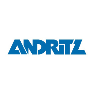 ANDRITZ Received Order to Supply Elliptical Cylinder Pre-Needler to Amarande, France