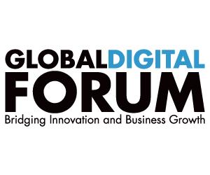 Global Digital Forum 2019