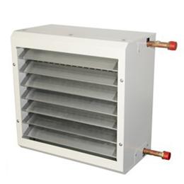 savana ac-ec air heaters
