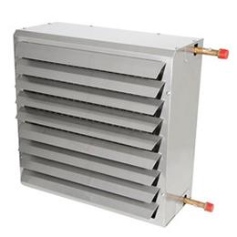 savana inox plus air heaters