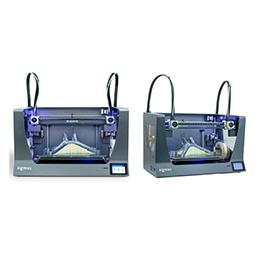 BCN3D Sigmax 3D printer