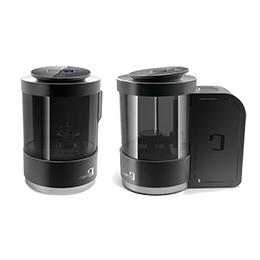 Cubicon Lux DLP (Digital Light Processing) 3D printer