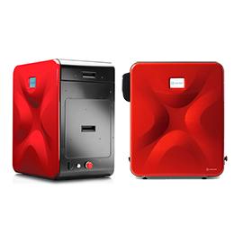 Sinterit Lisa 3D printer