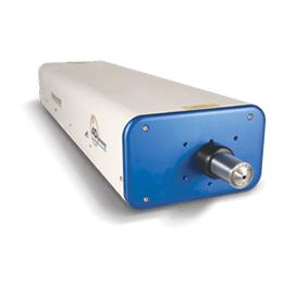 PhaseCam 5030 Dynamic Laser Interferometer