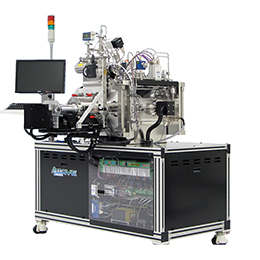 Laboratory Alloy and Nanolayer System (LANS)