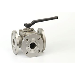 series kh 240 300 310 thread and welded end ball valves