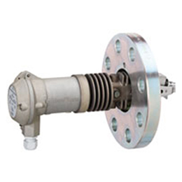 high temperature industrial trimod besta float level switches