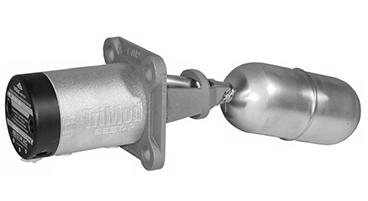 P 01 04 – Float Level Switch - Pneumatic Limit