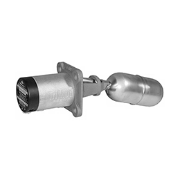 p 01 04-float level switch-pneumatic limit