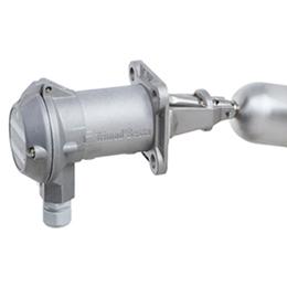 safe area standard range trimod besta float level switches