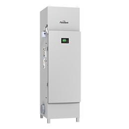 A-smoke20-Oil Smoke Filter