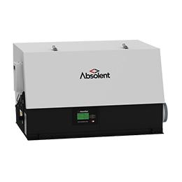 A-smoke5-Oil Smoke Filter