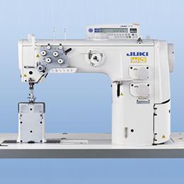 Juki PLC-2700 Series