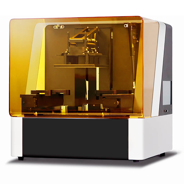 DLP|3D Printer|for Dental