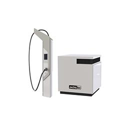 StoraXe HPC Booster-Dispenser