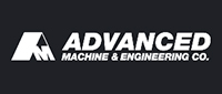 Advanced Machine and Engineering Co.