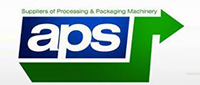 Advanced Packaging Systems Limited