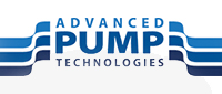 Advanced Pump Technologies