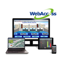 WebAccess HMI