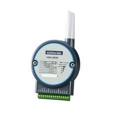 IoT Wireless IO Modules WISE-4000