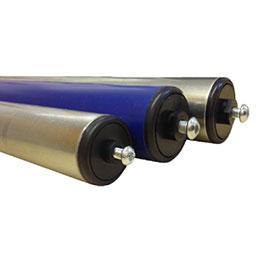 ktr universal rollers-1700