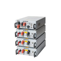 Energy System-1 to 900 Vdc