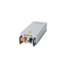 Low Voltage – Batteries-60 V DC