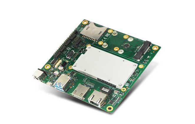 NVIDIA Tegra GPGPU & Solutions