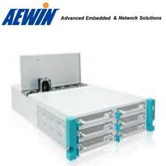 2u Rackmount Server Chassis