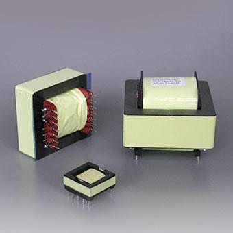Ferrite Transformer