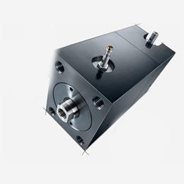 Locking Cylinder-VBZ