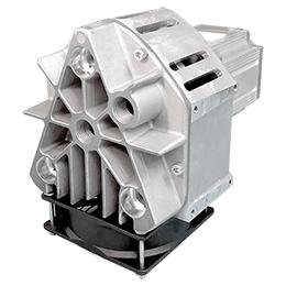P16H030A-BLDC