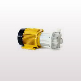 Horizontal centrifugal pump MPN Series