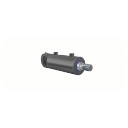 ISO 3320 Hydraulic cylinders HV Series