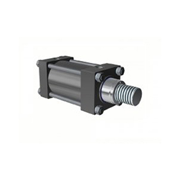 ISO 6020-2 Hydraulic cylinders HT Series