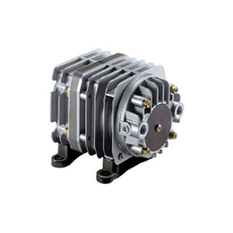 Linear Piston compressors