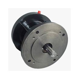 Pneumatic brakes