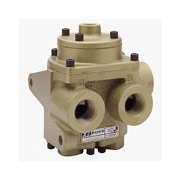 Ross In-line valves 27 series