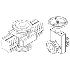Downloadable CAD files available for everyone