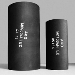 EPDM HTEC Sleeve Quality