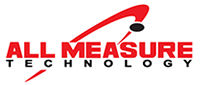 ALL MEASURE TECHNOLOGY PTE LTD