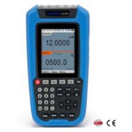 Additel 223A Documenting Process Calibrator