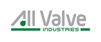 All Valve Industries Pty Ltd